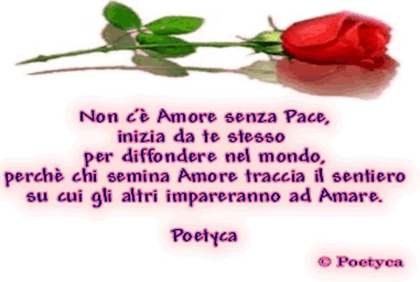 amorepace