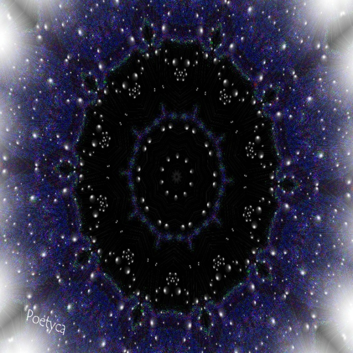 Una perla al giorno - Atharva Veda