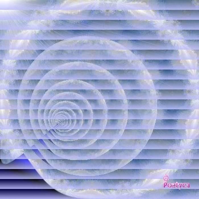Una perla al giorno - Kabir