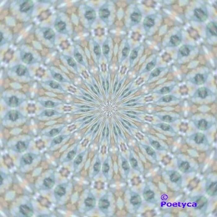 rosone20_1024
