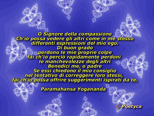 yoganandacompassione
