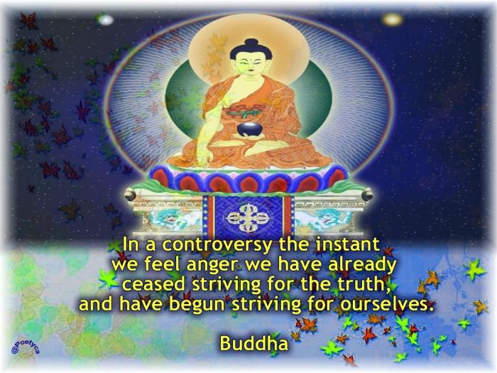 buddha04