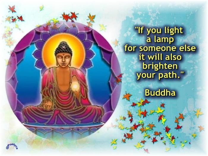 buddha25