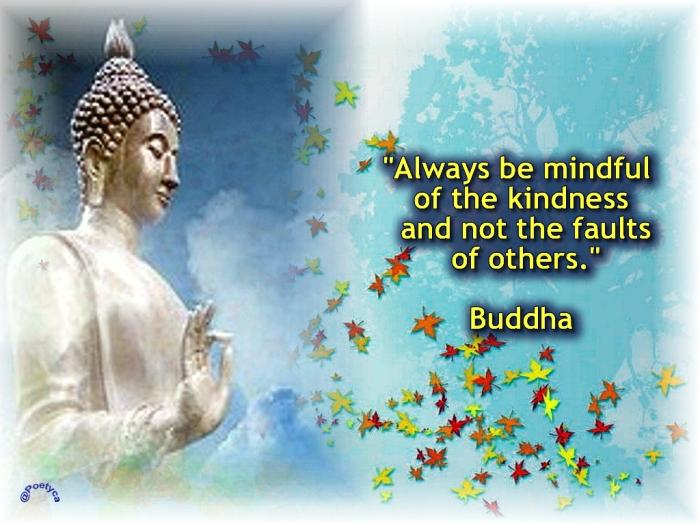 buddha26