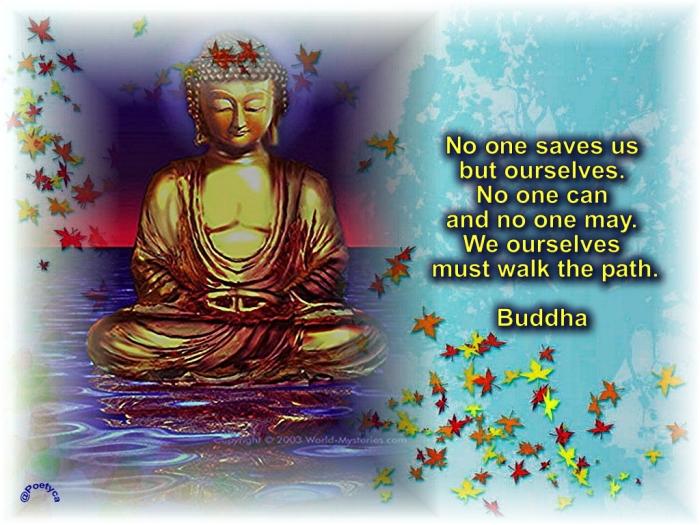 buddha28