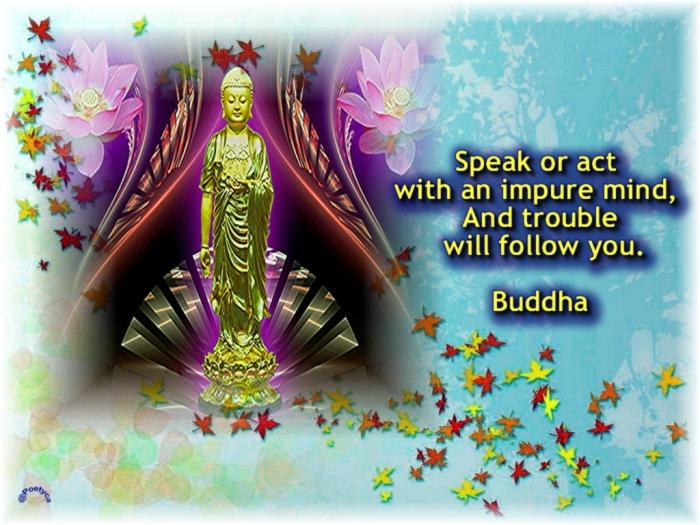 buddha33jpg