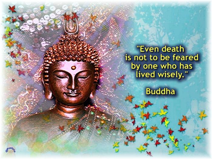 buddha35jpg