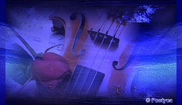musica_e_parole