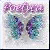 Pagina di Poetyca