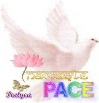 Gruppo di Poetyca su Facebook
