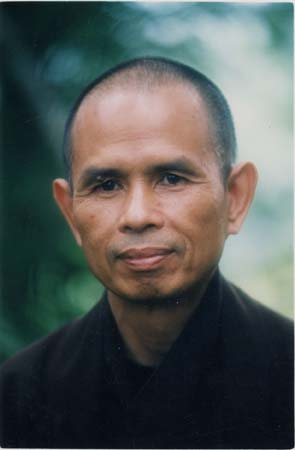images1294987_thich_nhat_hanh
