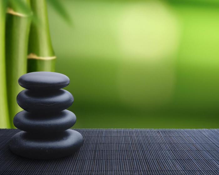 zen-wallpaper-7
