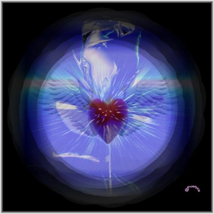 Una perla al giorno - Bhagavad Gîtâ