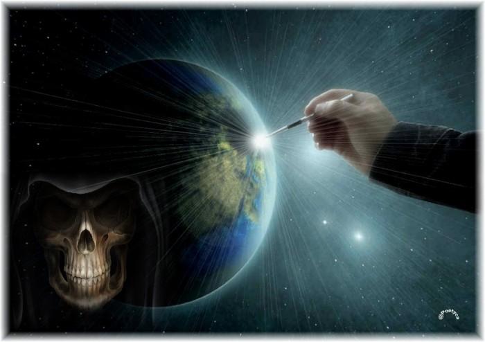 worldprinciple