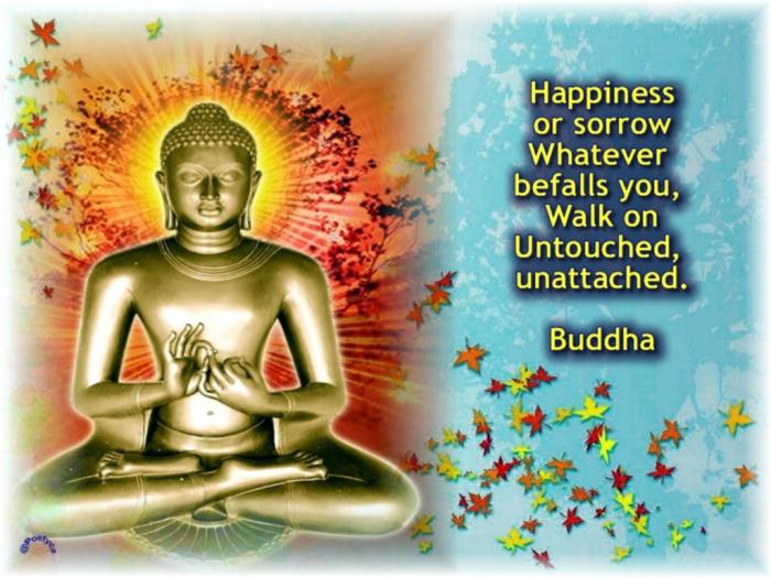 buddha36jpg