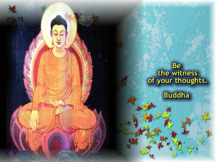 buddha38jpg