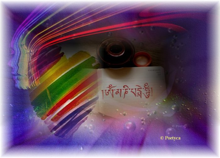 Una perla al giorno - Dhammapada 232