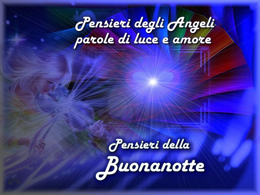 ★ღPensieri degli Angeli ★ღ