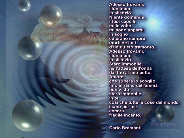 carlobramant3