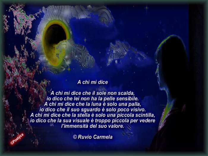 carmela9