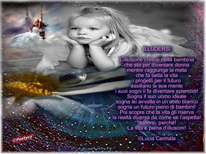 lucia3