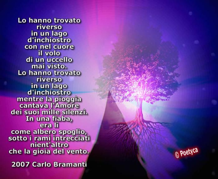 carlobramant4