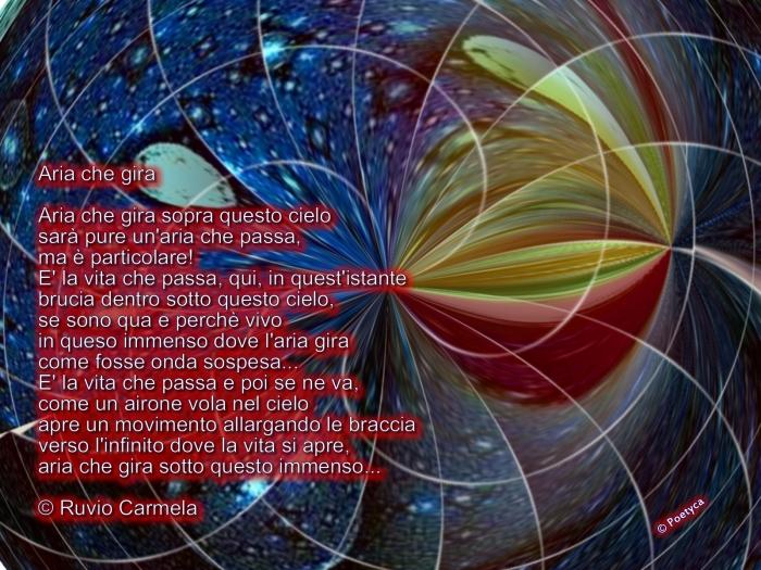 carmela4