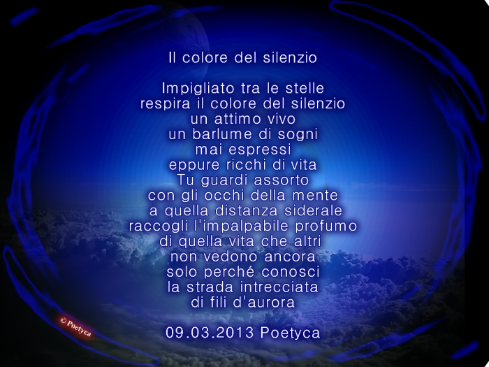 coloresilenzio
