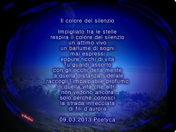 coloresilenzio