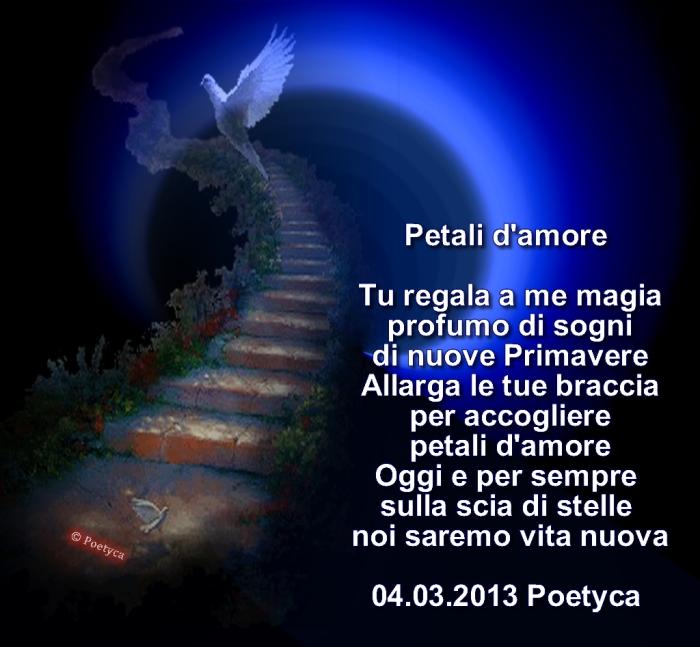 petaliamore2