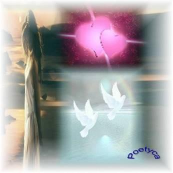 amore0015_1024