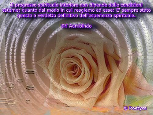 aurobindo4