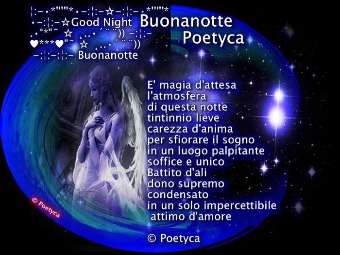 notte48