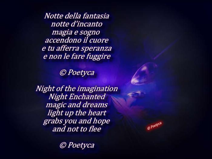 notte94