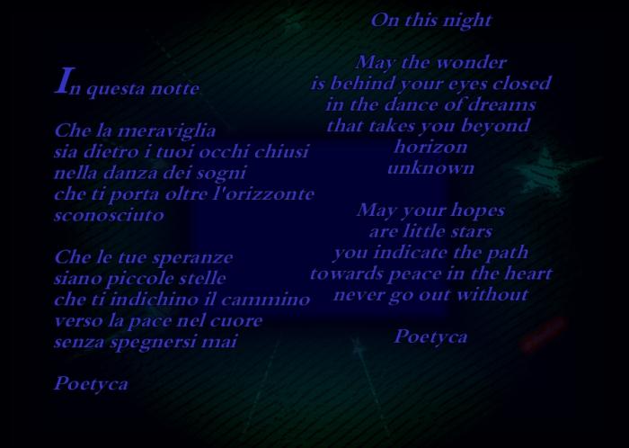 notte98