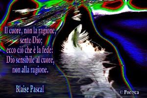 ragione_b