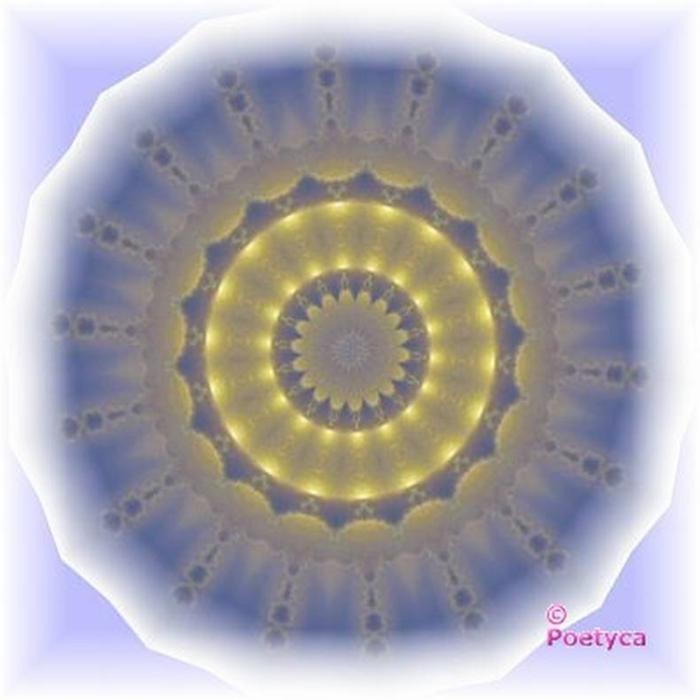 Una perla al giorno - Kahlil Gibran
