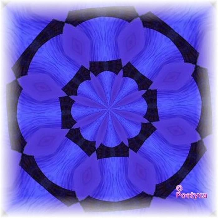 Una perla al giorno - Bhagavad Gita