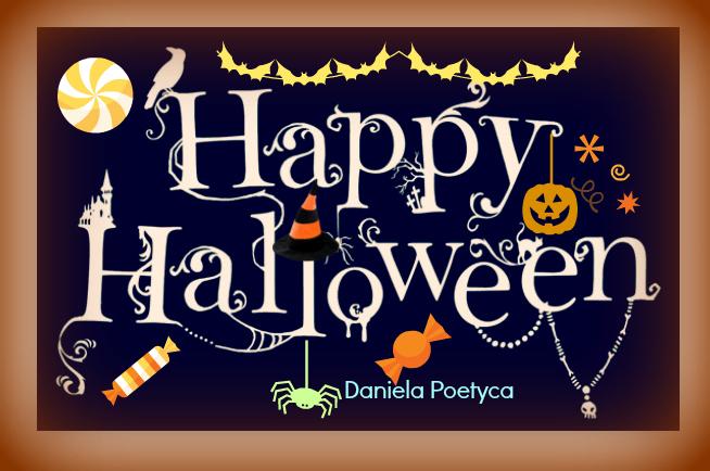happy-halloweenpoe