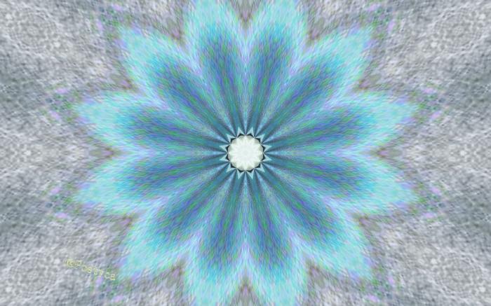 Una perla la giorno - Astavakra Gita