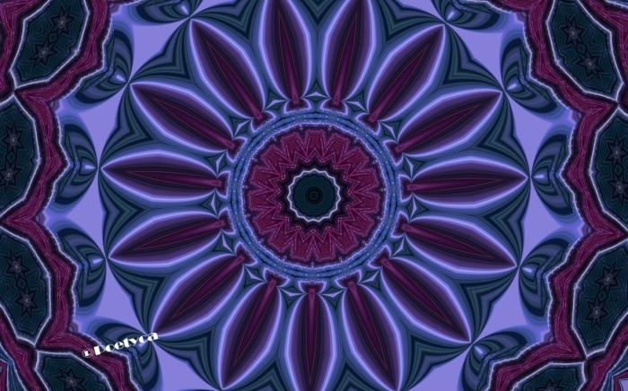 Una perla al giorno - Paramahansa Yogananda