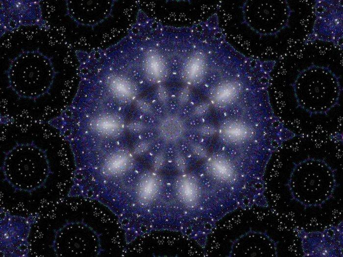 Una perla al giorno - Sri Aurobindo