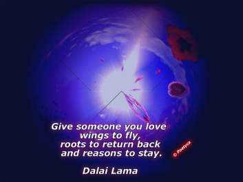 dalailama2eng