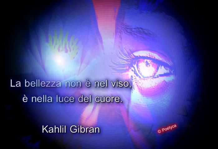 gibran5