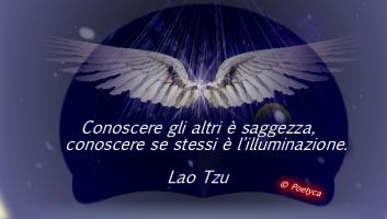 laotzuita2