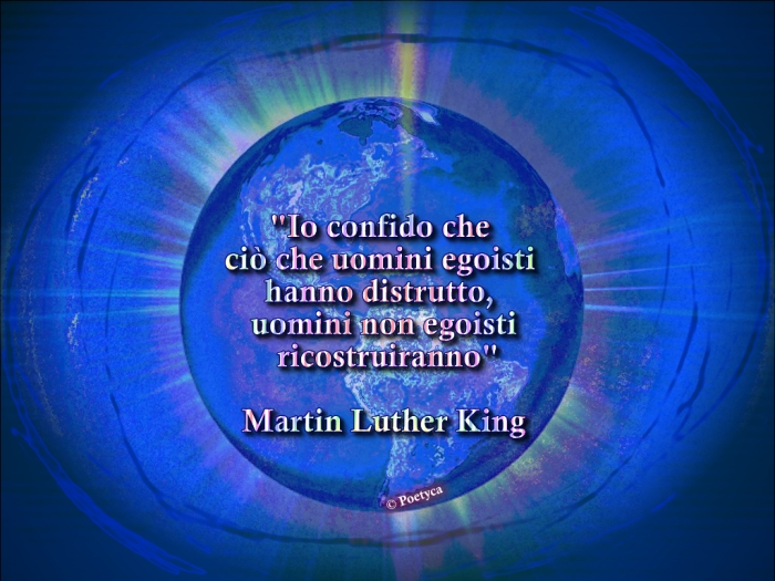 lutherkingita