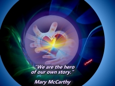 maccathy