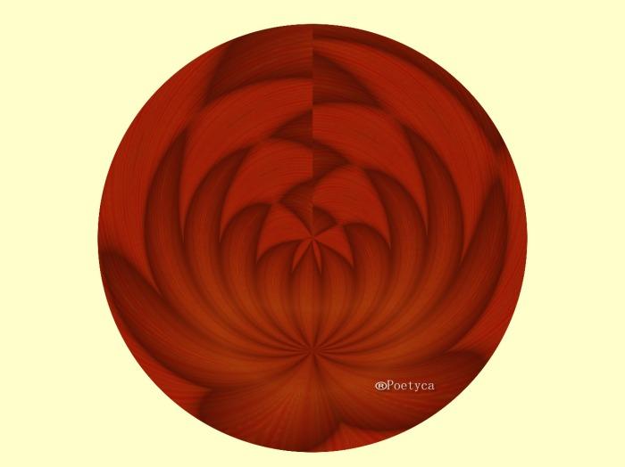 Una perla al giorno - Shayast-na-Shayast