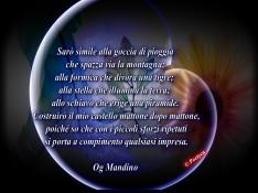 mandino2