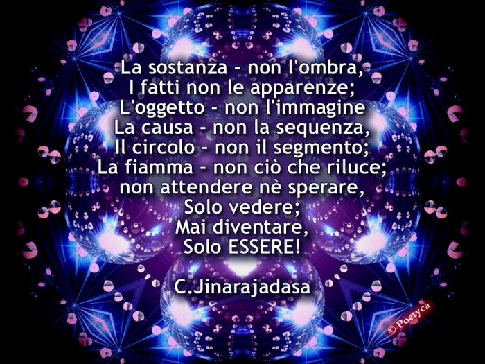 soloessere